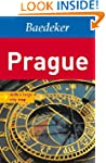 Prague Baedeker Guide (Baedeker Guides)
