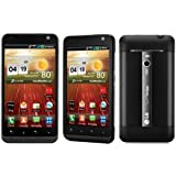 Verizon LG Revolution 4G LTE Cell Phone Android Smartphone No Contract CDMA