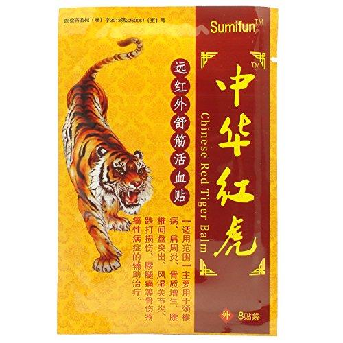 sumifun-8-pezzo-pain-relief-patch-efficace-per-la-schiena-collo-ginocchio-e-artrite-dolore-con-terap