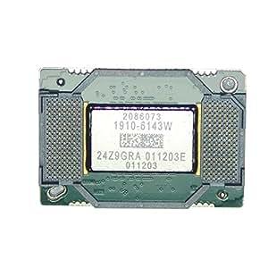 TVReplacementParts New OEM Samsung 4719-001997 DLP Chip