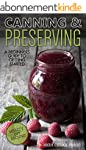 Fermentation: A Beginners Guide to Ge...