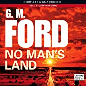 No Man's Land: Frank Corso, Book 5 | G M Ford