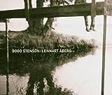 echange, troc Bobo Stenson & Lennart Abberg - Bobo Stenson - Lennart Abberg