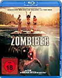 Zombiber Bluray