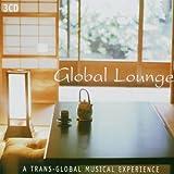 echange, troc Various - Global Lounge
