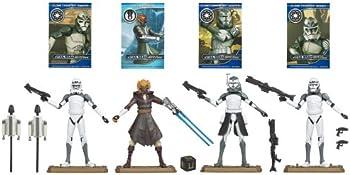 Star Wars 104Th Battalion Wolf Pack