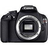 Canon デジタル一眼レフカメラ EOS Kiss X70 ボディ KISSX70-BODY