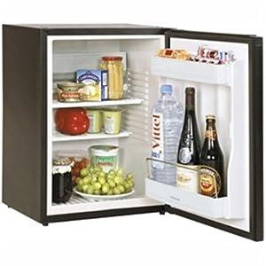 guide d entretien pour frigo kenmore petit