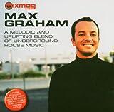 Mixmag Live: Max Graham Max Graham