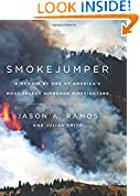 Jason A. Ramos (Author), Julian Smith (Author) (6) Release Date: July 14, 2015   Buy new: $24.99$11.95 45 used & newfrom$7.66