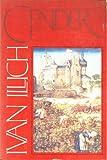 GENDER (039471587X) by Illich, Ivan