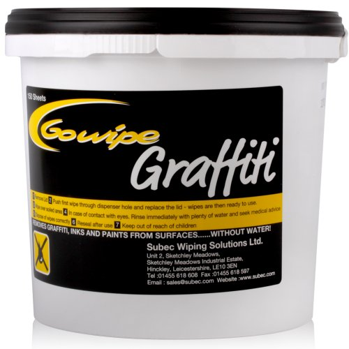 150-grafitti-wipes-removes-graffiti-inks-paints-from-surfaces-without-water-comes-with-tch-anti-bact