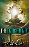 The Enlightened (Mind Dimensions Book 3)