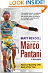 The Death of Marco Pantani: A Biography
