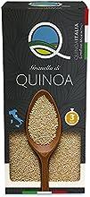 Grano de quinoa 1Kg