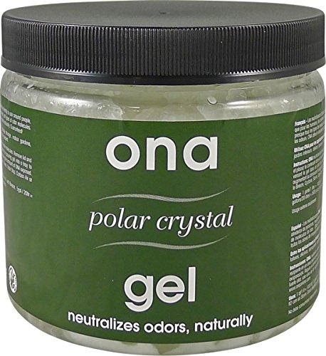ONA-Gel-Polar-Crystal-1-litre