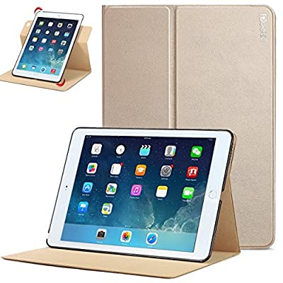 Poetic Durabook Cover Case for Apple iPad Air 2 by Poetic
