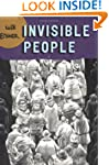 Invisible People (Will Eisner Library)