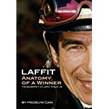 Laffit: Anatomy of a Winner