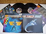 Starlight Express - Soundtrack 2LP