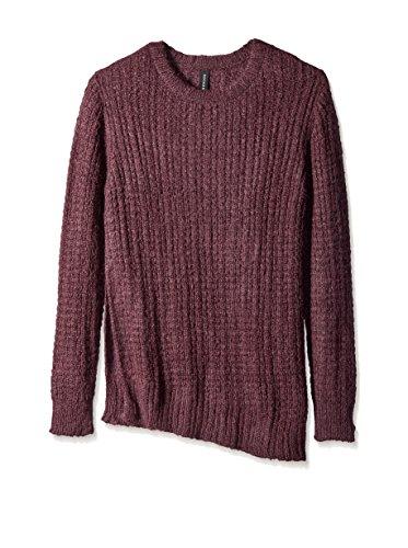 Rochambeau Men's Melt Sweater