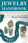 Jewelry Handbook: How to Select, Wear...