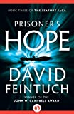 img - for Prisoner's Hope (The Seafort Saga, 3) book / textbook / text book