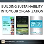 Building Sustainability Into Your Org...