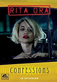 Confessions [DVD] [Import]
