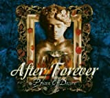 Prison of Desire by After Forever (2000-04-24)