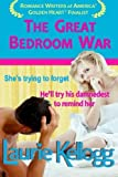 The Great Bedroom War: Book Two of the Return to Redemption Series