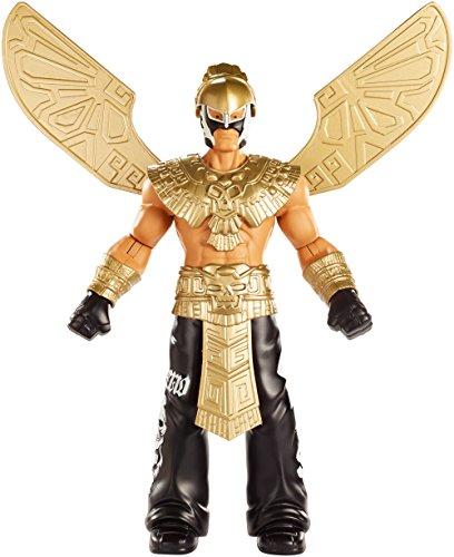 WWE FlexForce 12-inch Rey Mysterio Figure No.2