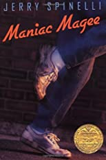 Maniac Magee