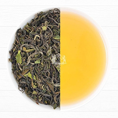 2016-first-flush-organic-darjeeling-tea-from-the-oaks-tea-estate-makes-35-40-cups-loose-leaf-black-t