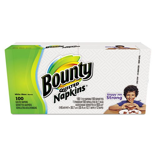 bounty-quilted-napkins-1-ply-121in-x-12in-100-pk-white