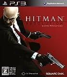 ヒットマン アブソリューション Amazon.co.jp予約特典DLC「ハイテクスーツパック」付き [18歳以上のみ対象]