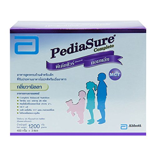 similac-pediasure-complete-vanilla-for-children-who-do-not-normally-eat-or-loss-of-appetite-4234-oz-