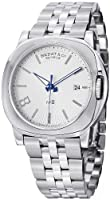 Bedat No8 Men's Watch 888.011.110 from Bedat