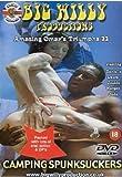 echange, troc Amazing Omar's Triumphs 22 [Import anglais]