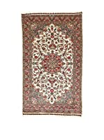 Eden Alfombra Kashmirian Rojo/Multicolor 92 x 156 cm