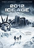 Cover art for  2012: Ice Age