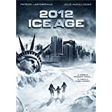 2012: Ice Age [Blu-ray]