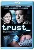 Trust [Blu-ray]