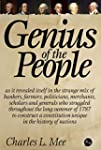 Genius of the People: The Making of t...