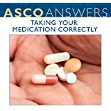 Taking Your Medication Correctly Fact Sheet (pack of 125 fact sheets)