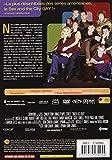 Image de Queer As Folk (US) : Intégrale Saison 2 - Coffret 5 DVD