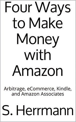 how to make money using amazon associates