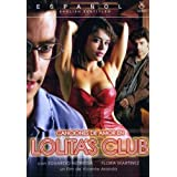 Lolita's Club [Import]by Eduardo Noriega