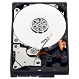 Western Digital WD5000AAKX - WD 500GB CAVIAR BLUE 3.5 INCH 7200RPM 16MB SATA 6Gb/s INTERNAL HDD