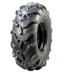 Carlisle A.C.T ATV Tire  - 23x10R12